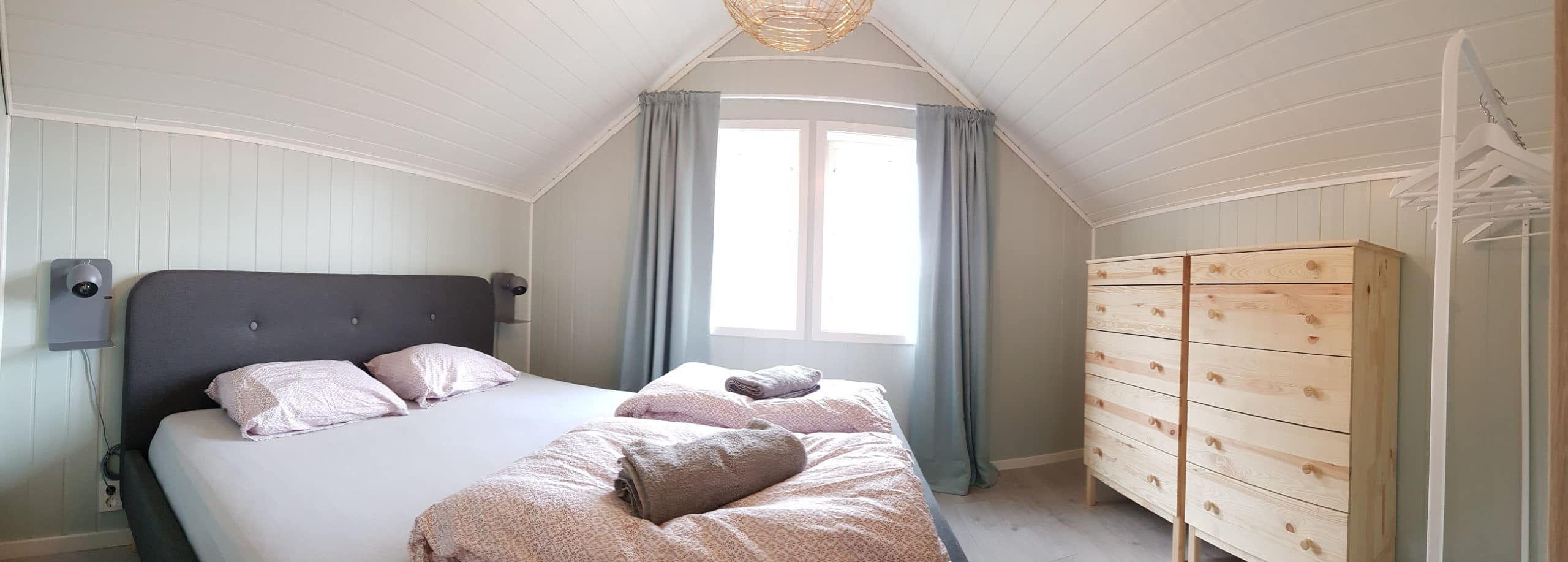 SanSelcabin Bedroom4